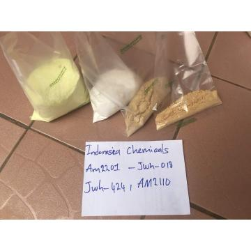 Buy methylone, mdpv , mephedrone , kitamine, cocaine powder , mdma , bk mdma , heroin , buthylone , apvp , 2ci , 2ce , 2cb , 2cc , 2ct , (pains meds )