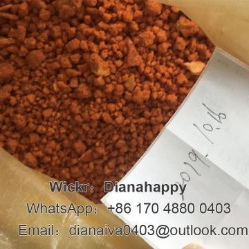 5F-MDMB-2201 Wickr:Dianahappy