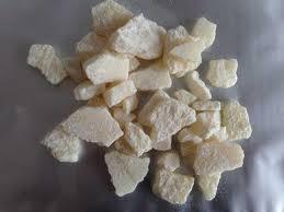 Pentedrone white crystal