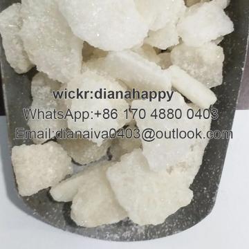 2FDCK Wickr:Dianahappy