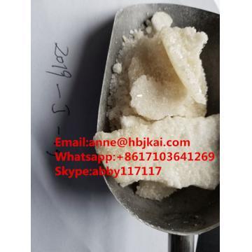 big white crystal 2-Fluorodeschloroketamine, 2-fdck,2fdck,2f-dck,2 FDCK