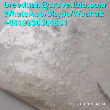 Diclazepam CAS 2894-68-0