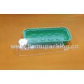 plastic seed trays wholesale Plastic Tray For Seed