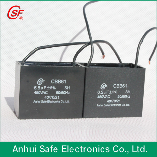 cbb61 capacitor by mpp film cbb61 capacitor cbb61 fan capacitor rh alanlang tzmfg com