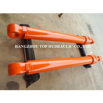 HSG hydraulic cylinder