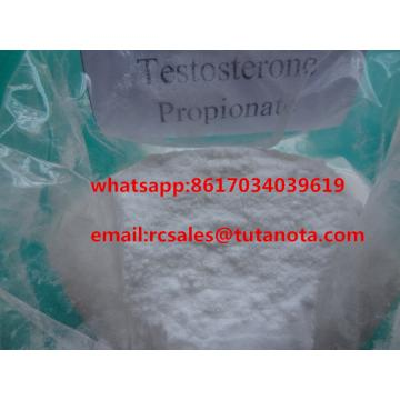 Testosterone propionate Testosterone enanthate  Nandrolone Decanoate