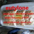supply new eb white  eutylone crystal  eutylone crystal china vendor