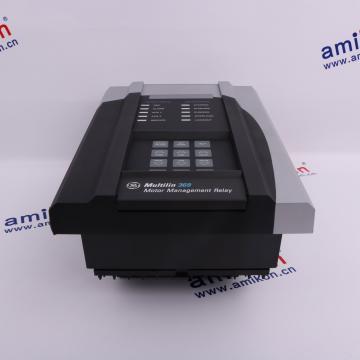 GE  IS200EPBPG1A
