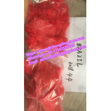High-Quality 99%Crystal Appp / A-PPP /A-Pyrrolidinopropiophenone CAS19134-50-0