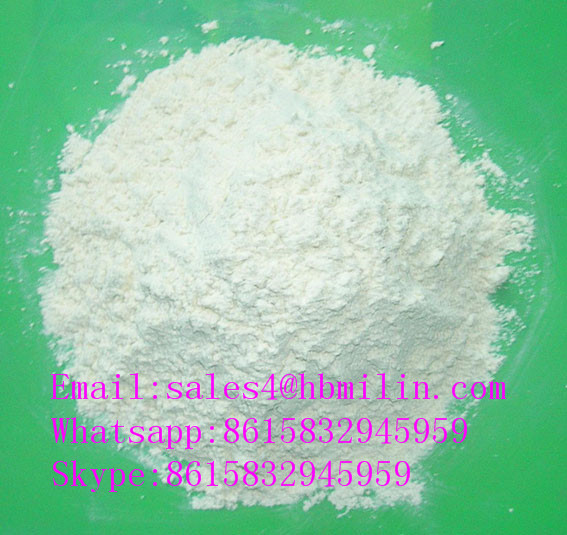 factory direct supplier diclazepam flubromazolam