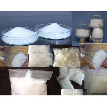 buy Bk Mdma for sale