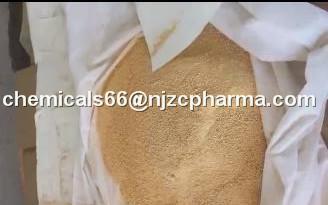 mdmb-2201 5f-mdmb-2201 strong powder