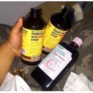 HI TECH COUGH SYRUP...text, call and WhatsApp  +1(773) 357-7640