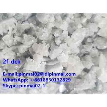 2FDCK, 2F-DCK ,2FDCK white crystal