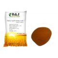 Fulvic Acid Mix Amino Acid