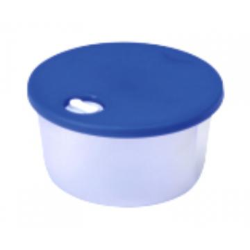 Small Microwave Container