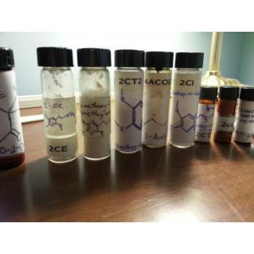 2CI, 2CP,2CE ,2CB,Mephedrone Ketamine Heroine cocaine ,5-Meo-DMT 4-Aco-DMT 4-Ho-MIPT