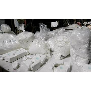 Amphetamine,MDMA, Methylone (BK-MDMA), Mephedrone, MDPV, 4-Fluoromethamphetamine (4-FMA), JWH, Ketamine, Butylone (BK-MBDB)