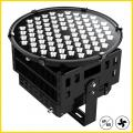 LED High Mast Lamp