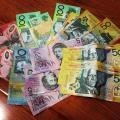 buy usd counterfeit money online +1 6692280192