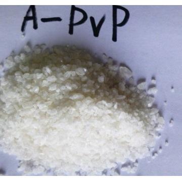 Buy Amphetamine,MDMA, Methylone (BK-MDMA), Mephedrone, MDPV, 4-Fluoromethamphetamine (4-FMA), JWH, Ketamine, Butylone (BK-MBDB)