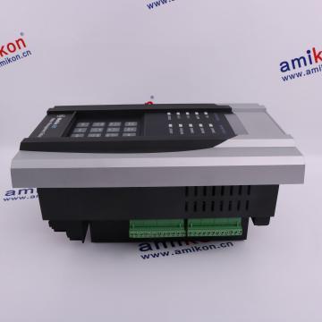 GELS2100 Power Supply Module 278A2175ZFP2