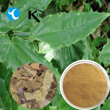 Plant Extracts Icariin Epimedium Powder for Male Health Care