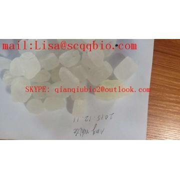 sell big brown crystal bk bkebdp(mail:Lisa@scqqbio.com SKYPE:qianqiubio2@outlook.com)
