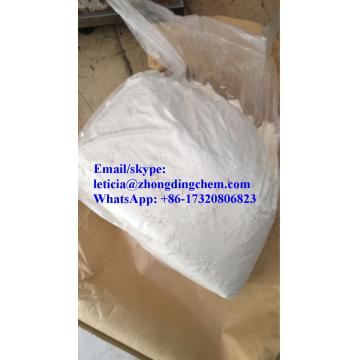 apvp a-pvp for sale online,research chemical a-pvp top quality Cas No: 902324-25-5