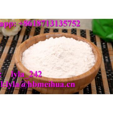 PMK(13605-48-6)pmk