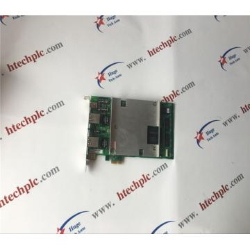 GE IC693MDL645RR In stock