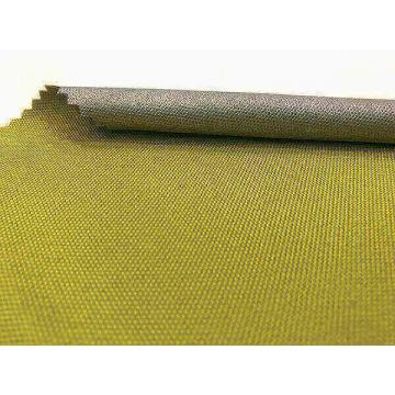 Lifestyle and Travel Polyester Fabric - LTP0022