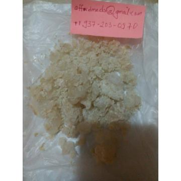 Meo-crystal and powder,5-Meo-DMT,4-Aco-DMT,4-Ho-MIPT 4, 4mmc, research chemicals sales( affordmeds@gmail.com)