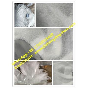 (aimee@zhongdingchem.com) 2FDCK 2F-DCK 2-fdck  2-Fluorodeschloroketamine powder crystal Cas 11982-50-4