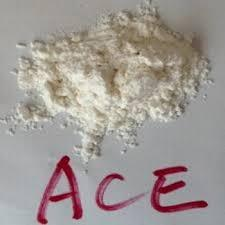 Alprazolam powder for sale  Call or Text  us +1 (817) 668-0154