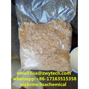 Sell strongest 5F-MDMB-2201 5f mdmb 2201 China supplier 5F-MDMB-2201 good price high purity