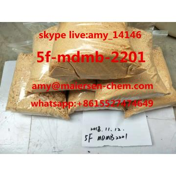 5f-mdmb-2201 5F-MDMB-2201 high purity 5fmdmb2201