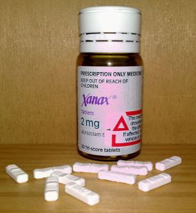 take ciprofloxacin