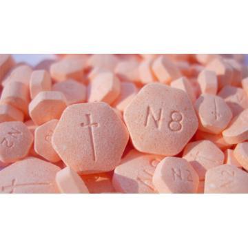 Buy Pain Killer Pills Without Prescription Online