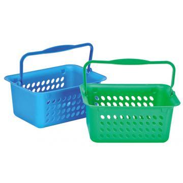 Hand Basket
