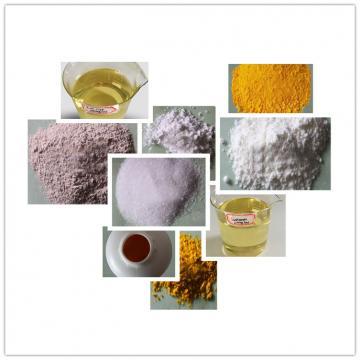 Stanozolol  Winstrol Steroid Powder Nicol@privateraws.com