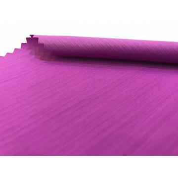 Lifestyle and Travel Nylon Fabric - LTN0034