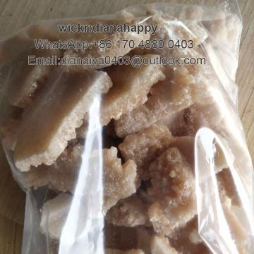 Eutylone BK-EDBP MDMA ETHYLONE Wickr:Dianahappy