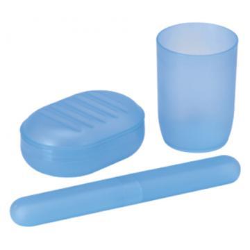 Sanitary Ware Sets