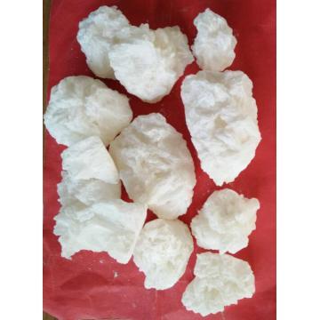 Ethyl-Hexedrone, N-Ethylhexedrone ,α-ethylaminocaprophenone, N-ethylnorhexedrone, hexen ,NEH