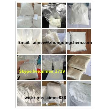 Alprazolam Powder CAS 28981-97-7 Chemical Raw Materials(wickr me:  aimee888)