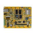 lcd graphic display module STeWin070