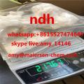 reliable ndh crystal ndh crystal supplier china vendor