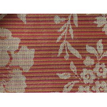 Curtain Fabric - PTP068