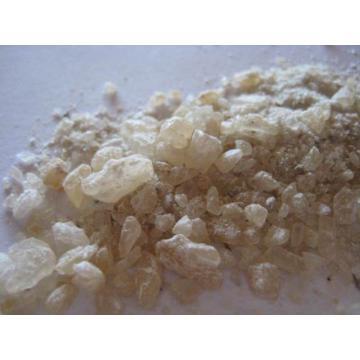 Buy MDMA,Oxycodone,Hydrocodone,Xanax,Acetaminophen